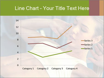 0000086585 PowerPoint Templates - Slide 54