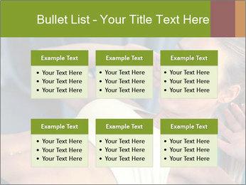 0000086585 PowerPoint Templates - Slide 56