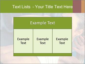 0000086585 PowerPoint Templates - Slide 59