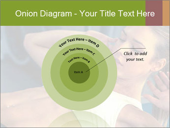 0000086585 PowerPoint Templates - Slide 61