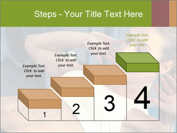 0000086585 PowerPoint Templates - Slide 64