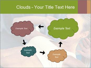 0000086585 PowerPoint Templates - Slide 72