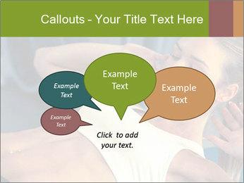 0000086585 PowerPoint Templates - Slide 73