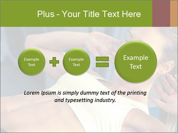 0000086585 PowerPoint Templates - Slide 75