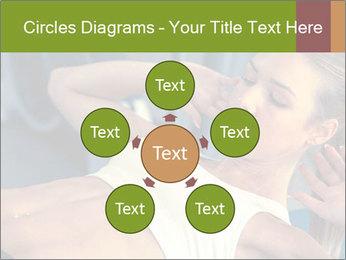 0000086585 PowerPoint Templates - Slide 78