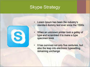 0000086585 PowerPoint Templates - Slide 8
