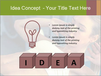0000086585 PowerPoint Templates - Slide 80