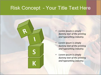 0000086585 PowerPoint Templates - Slide 81