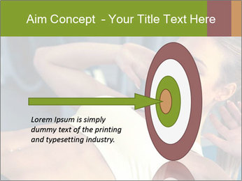 0000086585 PowerPoint Template - Slide 83