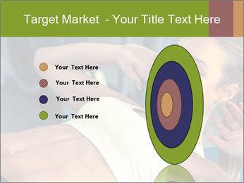 0000086585 PowerPoint Templates - Slide 84