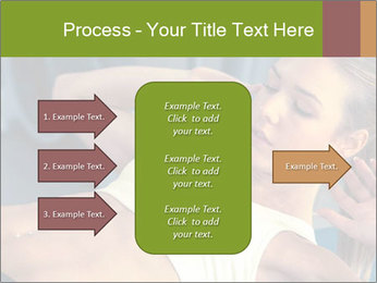 0000086585 PowerPoint Templates - Slide 85
