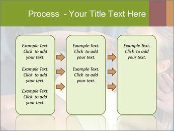 0000086585 PowerPoint Templates - Slide 86