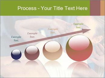 0000086585 PowerPoint Templates - Slide 87