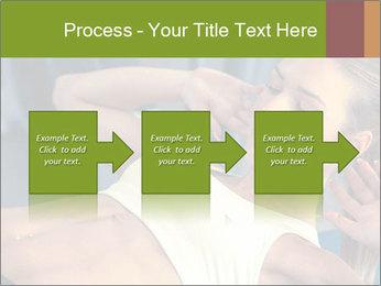 0000086585 PowerPoint Templates - Slide 88