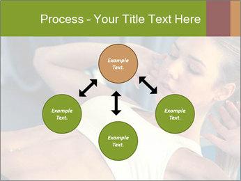 0000086585 PowerPoint Templates - Slide 91