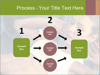 0000086585 PowerPoint Templates - Slide 92