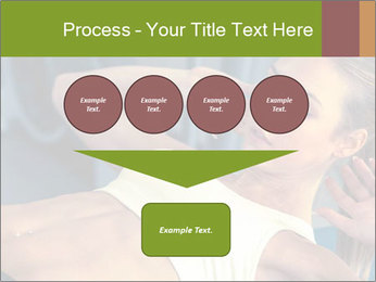 0000086585 PowerPoint Templates - Slide 93