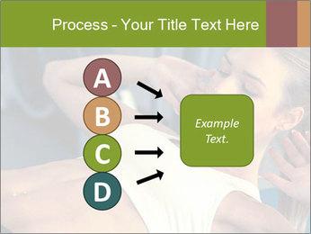 0000086585 PowerPoint Templates - Slide 94