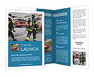 0000086586 Brochure Template