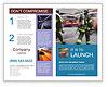 0000086586 Brochure Templates