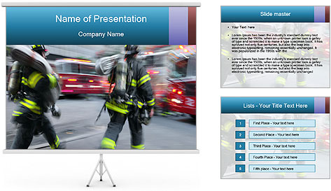 0000086586 PowerPoint Template
