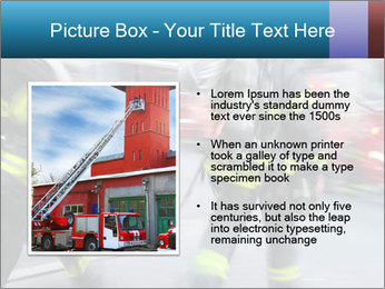 0000086586 PowerPoint Template - Slide 13