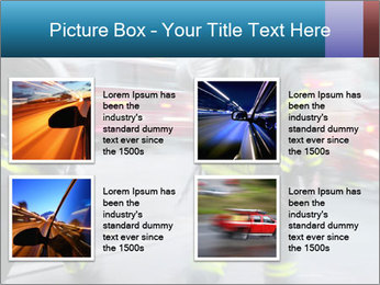 0000086586 PowerPoint Template - Slide 14