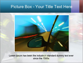 0000086586 PowerPoint Template - Slide 15