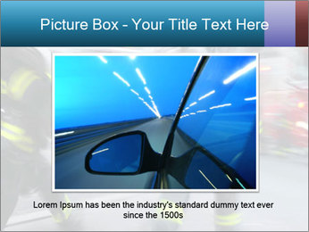 0000086586 PowerPoint Template - Slide 16