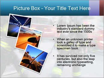 0000086586 PowerPoint Template - Slide 17