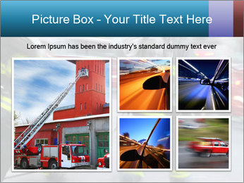 0000086586 PowerPoint Template - Slide 19