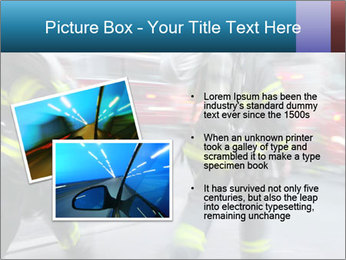 0000086586 PowerPoint Template - Slide 20