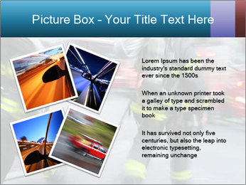 0000086586 PowerPoint Template - Slide 23