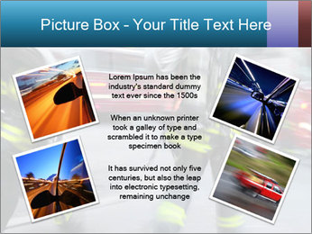 0000086586 PowerPoint Template - Slide 24