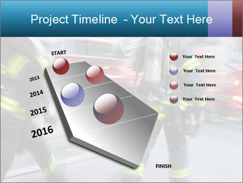 0000086586 PowerPoint Template - Slide 26