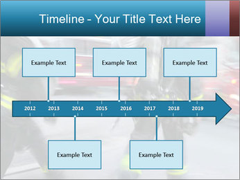 0000086586 PowerPoint Template - Slide 28