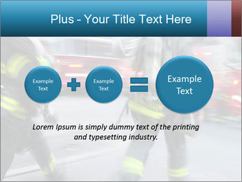 0000086586 PowerPoint Template - Slide 75