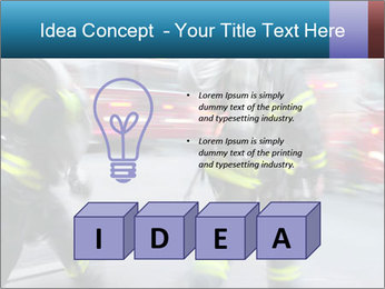 0000086586 PowerPoint Template - Slide 80