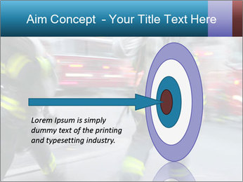 0000086586 PowerPoint Template - Slide 83