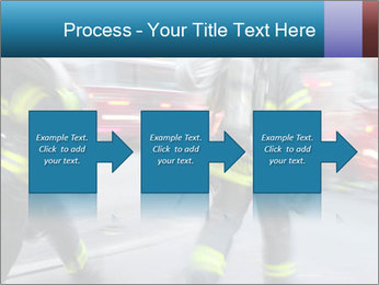 0000086586 PowerPoint Template - Slide 88