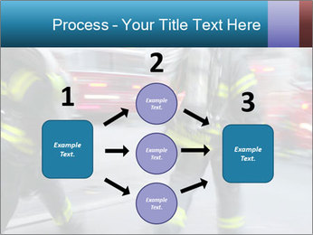 0000086586 PowerPoint Template - Slide 92