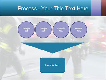 0000086586 PowerPoint Template - Slide 93