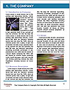 0000086586 Word Template - Page 3