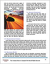 0000086586 Word Template - Page 4