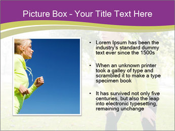 0000086587 PowerPoint Templates - Slide 13