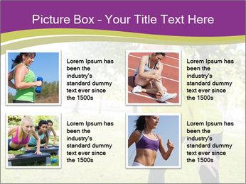0000086587 PowerPoint Templates - Slide 14
