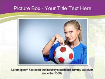 0000086587 PowerPoint Template - Slide 16