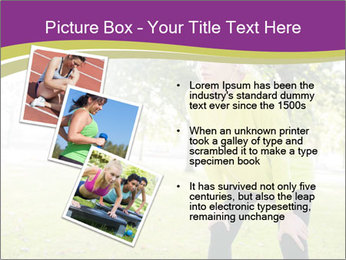 0000086587 PowerPoint Template - Slide 17
