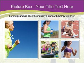 0000086587 PowerPoint Templates - Slide 19