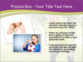 0000086587 PowerPoint Template - Slide 20